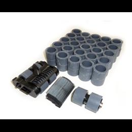 Kit Extra-Grande de Roletes para Scanner Kodak i600/i700