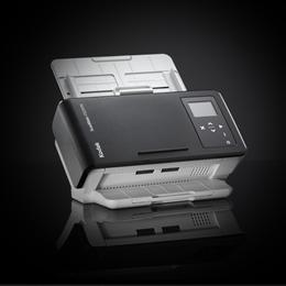 Kodak ScanMate i1150WN