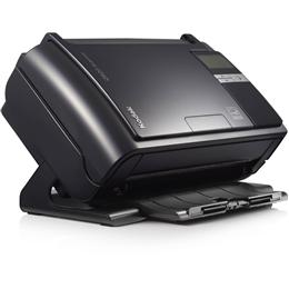 Scanner i2820