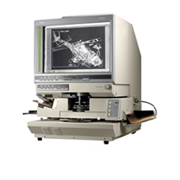 Scanner Kodak Digital 2400DV Plus