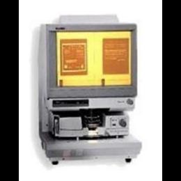 Scanner Kodak Digital 3000 DV Plus