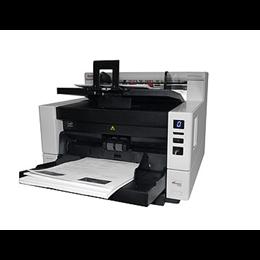 Scanner Kodak i4850