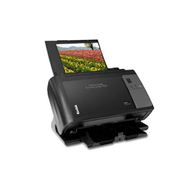 Scanners PS50 e PS80