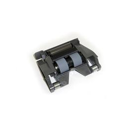 Kit de Roletes para Scanner i1100/i1200/i2000/SS500/SS720