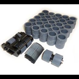 Kit de Roletes para Scanner i600/i700