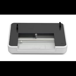 Mesa Digitalizadora S2000