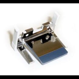 Módulo de Alimentação Scanner i50/i55/i60/i65/i80