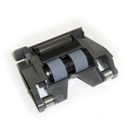 Módulo de Separação para Scanner i1200/ i2000/ SS500~SS720