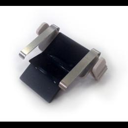 Módulos de Separação para Scanner Kodak i1120 (caixa com 4 unidades)
