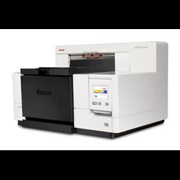Scanner i5250V