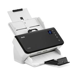 Scanner Kodak E1025