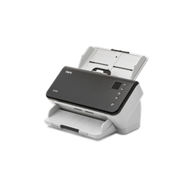 Scanner Kodak E1035