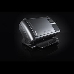 Scanner Kodak i2420