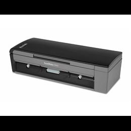 Scanner Kodak i940
