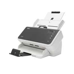 Scanner Profissional S2040