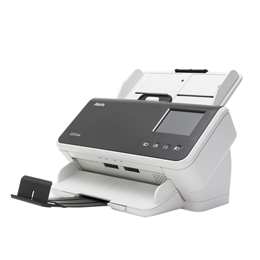Scanner Profissional S2060W